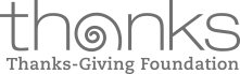 Thanks-Giving Foundation